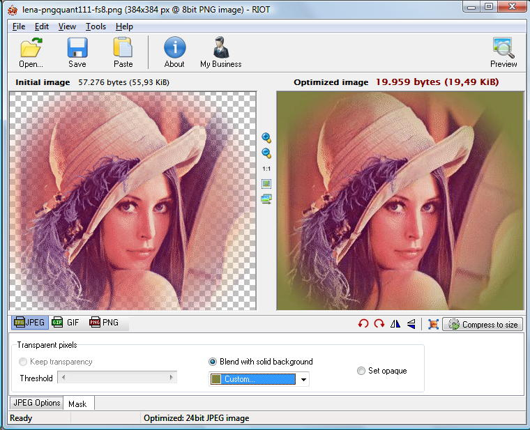 12-tools-for-online-image-editing-made-it-easy-for-you -  Tinoshare.com