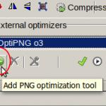 add-PNG-optimization-tool