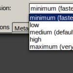internal-compression