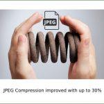 improved_jpeg_compression